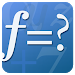 Download FX Math Problem Solver 1.0 APK