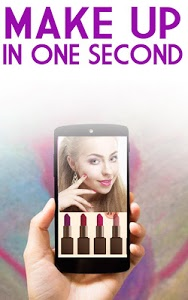 Download FaceAPP Makeup 1.0 APK