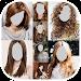 Download FaceApp Hair Montage 1.7 APK