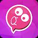 Download FaceDance: Video Messenger & Game Dating 5.1 APK