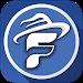 Download FaceSpy 1.1 APK