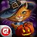 Download Fairy Dale 1.0.35 APK