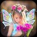 Download Fairy Winx Photo Editor 1.0 APK