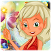 Download Fairy magic fruit 1.2 APK