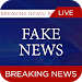 Download Fake Beaking News Maker 2.0 APK