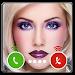 Download Fake Phone Call Live 1.3 APK