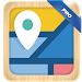Download Fake gps location 1.0.2.3 APK