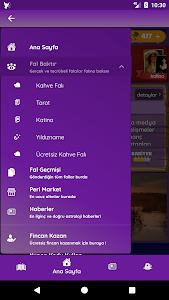 Download Fal Perisi 1.005.05 APK