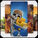 Download Fanart Clash WallpapersHD 1.1.1 APK