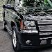 Download Fans Wallpaper Chevrolet Tahoe 1.0 APK