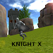 Download Fantasy Simulator KnightX 2.3 APK