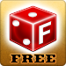 Download Farkle Dice - Free 3.1.2 APK