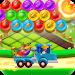 Download Farm Village: Bubble Star 1.0 APK