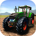 Download Farmer Sim 2015 1.8.1 APK