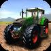 Download Farmer Sim 2015 1.8.1 APK