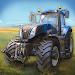 Download Farming Simulator 16 1.1.1.6 APK