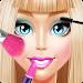Download Fashion Girl: Makeover Salon 2.3 APK
