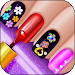 Download Fashion Nail Salon 3.0.4 APK