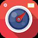 Download Fast Burst Camera Lite 7.0.1 APK