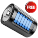 Download Fast Charger key_updated APK