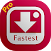 Download Fast Downloader For Instagram 1 APK