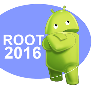Download Fast One-Click Root 1.0 APK