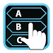 Download Fastest Finger First 1.0 APK
