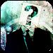 Download Fatos Desconhecidos 1.64.128.245 APK