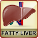Download Fatty Liver Diet Healthy Foods & Hepatic Steatosis 2.2 APK