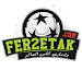 Download Fer2etak 1.0.50 APK