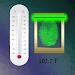 Download Fever Thermometer Finger Prank 7.10.1 APK