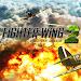 Download FighterWing 2 Messerschmitt 1.2 APK