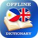 Download Filipino-English Dictionary 2.1.1 APK