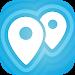 Download Find My Friends & Buddies 3.1 APK