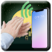 Download Find My Phone By Clapping or Speaker 1.23.23 APK