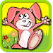 Download Find Rabbit - Free Kids Puzzle 1.3.0 APK