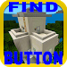 Download Find The Button Houses Edition map for MCPE pubg 1.4 APK