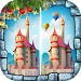 Download Find The Differences Games - Fairy Tales Games 1.3.3 APK