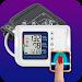 Download Finger Blood Pressure - Prank 1.2 APK