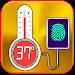 Download Finger Body Temperature Prank 2017 1.1 APK