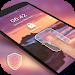 Download Fingerprint Lock Screen Prank 1.3 APK