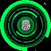 Download Fingerprint Lock Screen Prank 2.9 APK