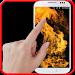Download Fire screen simulator 1.1.1.11 APK