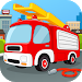 Download Firefighters - Rescue Patrol 1.0.7 APK