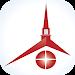 Download First Pentecostal Church 1.0 APK