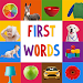 Download First Words for Baby 1.6 APK