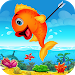 Download Fish Hunting 1.2 APK