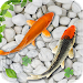 Download Fish Live Wallpaper 2018: Aquarium Koi Backgrounds 1.7 APK