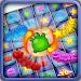 Download Fishdoom Match 3 1.0 APK