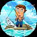 Download Fishermans Adventure 1.92 APK